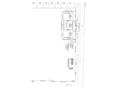 0 US Highway 90  Daphne, AL MLS# 199858