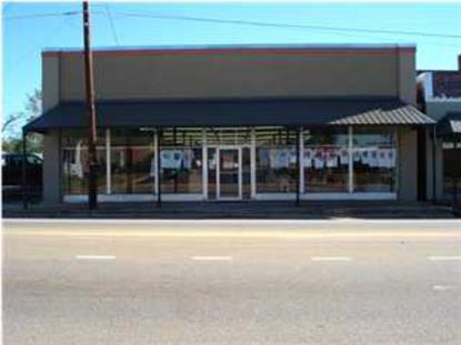 206 North Main Street  Atmore, AL MLS# 203414