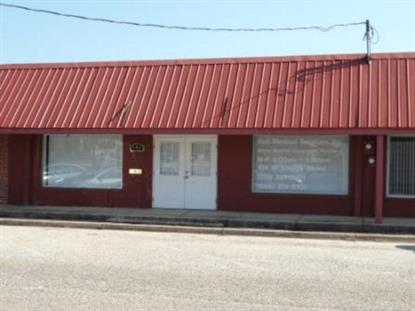 102 West Church Street  Atmore, AL MLS# 205480