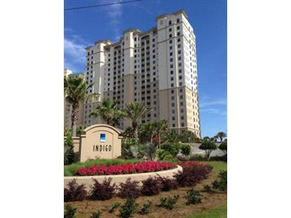 13621 Perdido Key Dr  Pensacola, FL MLS# 212686