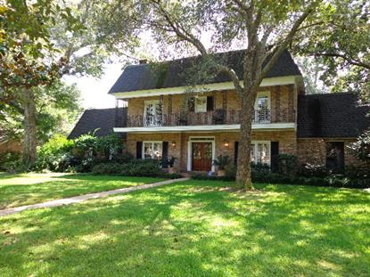 3709 Calderwood Drive  Mobile, AL MLS# 217489