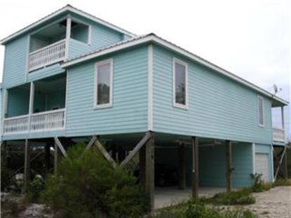 Real Estate for Sale, ListingId: 35306631, Gulf Shores,AL36542
