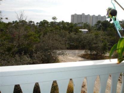 Real Estate for Sale, ListingId: 35306632, Gulf Shores,AL36542