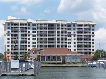 10099 Nelle Ave  Pensacola, FL MLS# 224336