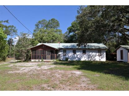 34303 Lost River Rd  Seminole, AL MLS# 225506