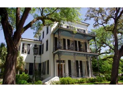 Downtown mobile al real estate homes for sale in for Mobile al home builders