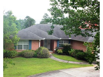 32715 Donovan Cir  Seminole, AL MLS# 226472