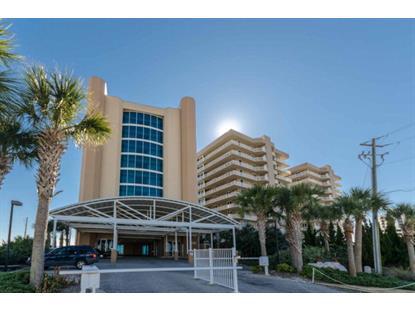 17357 Perdido Key Dr  Pensacola, FL MLS# 226910