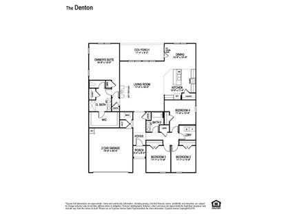 12144 North Chaucer Avenue  Daphne, AL MLS# 227125