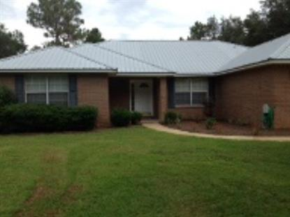 32745 Donovan Cir  Seminole, AL MLS# 227452