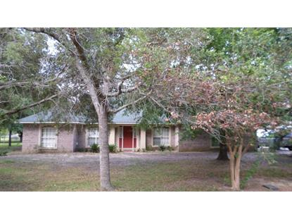 20103 Sweetwater Lp  Seminole, AL MLS# 227671