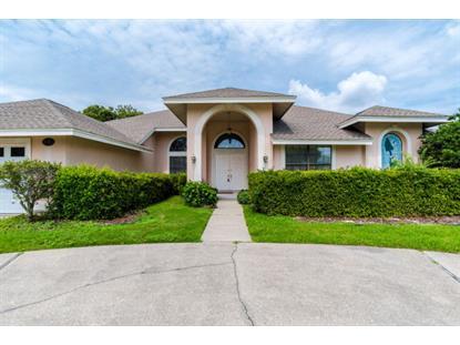 5085 Shoshone Drive  Pensacola, FL MLS# 228023