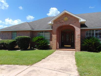32835 Donovan Cir  Seminole, AL MLS# 228102