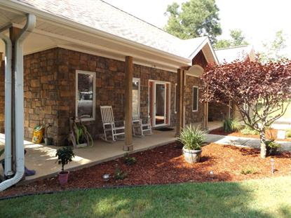20151 Erin Pond Road  Seminole, AL MLS# 229087