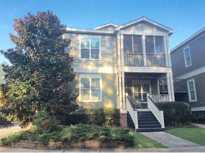 25806 Pollard Road  Daphne, AL MLS# 229196