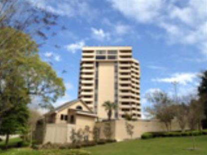 100 Tower Drive  Daphne, AL MLS# 229317