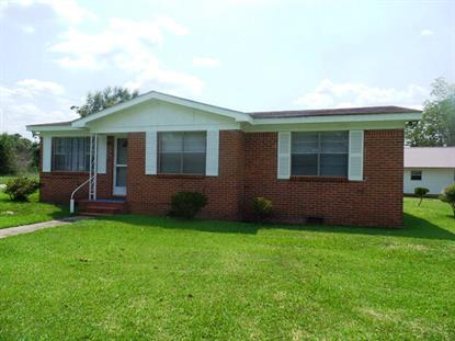 133 Martin Luther King  Atmore, AL MLS# 229334