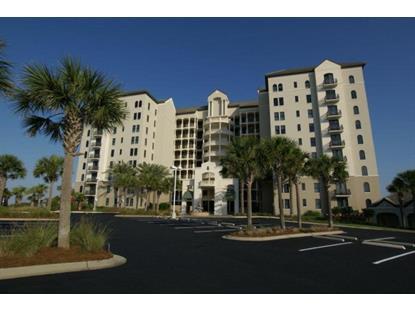 14900 River Road  Pensacola, FL MLS# 229608