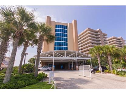 17357 Perdido Key Dr  Pensacola, FL MLS# 229753