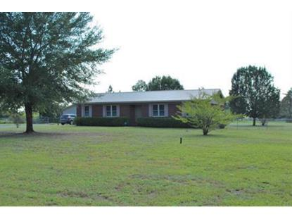 19625 Hunting Club Road  Seminole, AL MLS# 229818