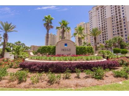 13621 Perdido Key Dr  Pensacola, FL MLS# 230136