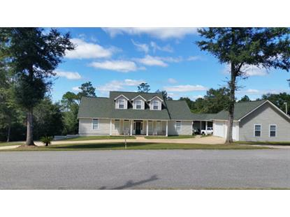 20163 Erin Pond Road  Seminole, AL MLS# 231439