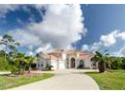 16314 Tarpon Dr  Pensacola, FL MLS# 231632