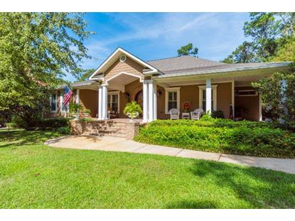 1165 Landings Road  Daphne, AL MLS# 231700