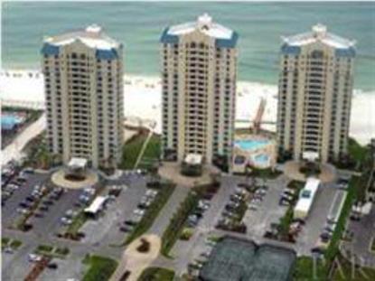 13597 Perdido Key Dr  Pensacola, FL MLS# 232416