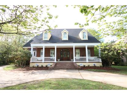 30435 Middle Creek Circle  Daphne, AL MLS# 232619