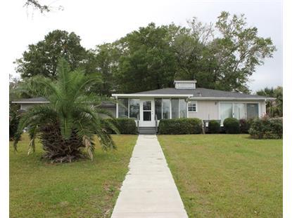 19560 Oak Circle  Seminole, AL MLS# 233087