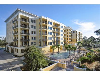 14500 River Road  Pensacola, FL MLS# 233374