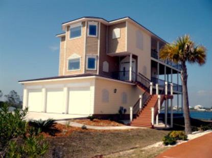 349 Gulfview Ln  Pensacola, FL MLS# 233414