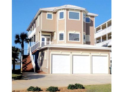 401 Gulfview Ln  Pensacola, FL MLS# 233418