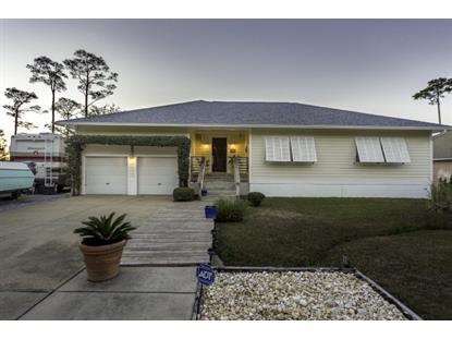 5428 Northshore Road  Pensacola, FL MLS# 234337