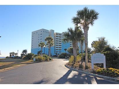154 Ethel Wingate Dr  Pensacola, FL MLS# 234843