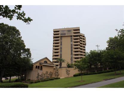 100 Tower Drive  Daphne, AL MLS# 236189
