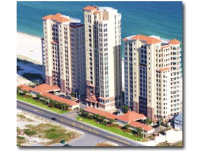 14241 Perdido Key Dr  Pensacola, FL MLS# 236643
