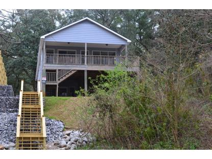 6500 Haley's Lane  Daphne, AL MLS# 236671