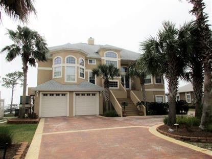 5840 Red Cedar Street  Pensacola, FL MLS# 237102