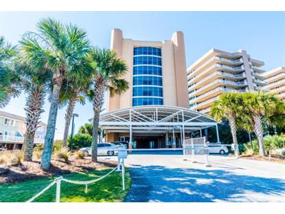 17357 Perdido Key Dr  Pensacola, FL MLS# 237605