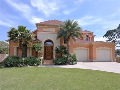 507 Edgewater Drive  Pensacola, FL MLS# 238677