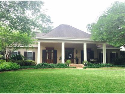 6490 Harbor Place Drive  Daphne, AL MLS# 239048