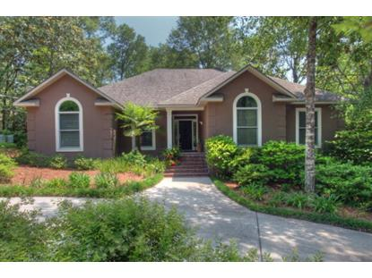 307 Whiting Court  Daphne, AL MLS# 239222