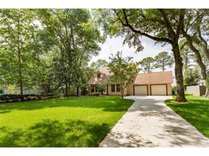 5615 Innerarity Circle  Pensacola, FL MLS# 240412