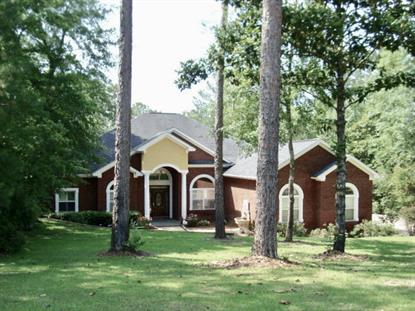 29420 Hidden Creek Circle  Daphne, AL MLS# 240415