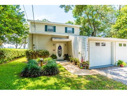 14565 Innerarity Point Rd  Pensacola, FL MLS# 240478