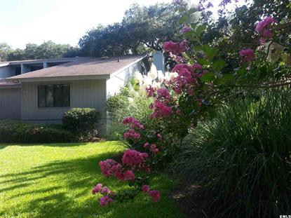 27B Colony Gardens Road  Beaufort, SC MLS# 134005