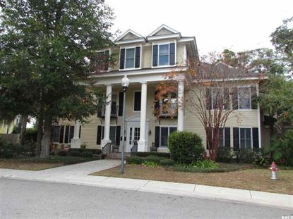 5P Rising Tide  Beaufort, SC MLS# 137600