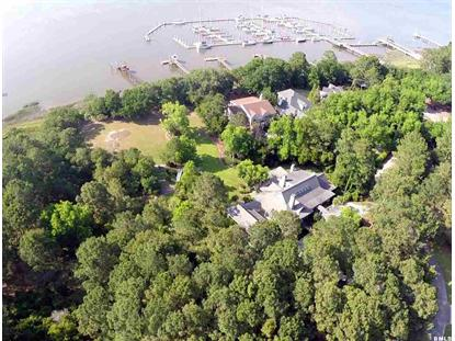 28 Sparrow Nest Point  Dataw Island, SC MLS# 137601